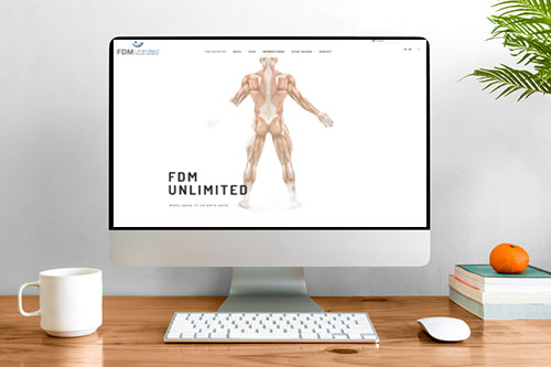 FDM Unlimited