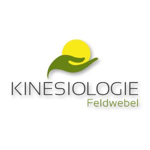 Kinesiologie Feldwebel