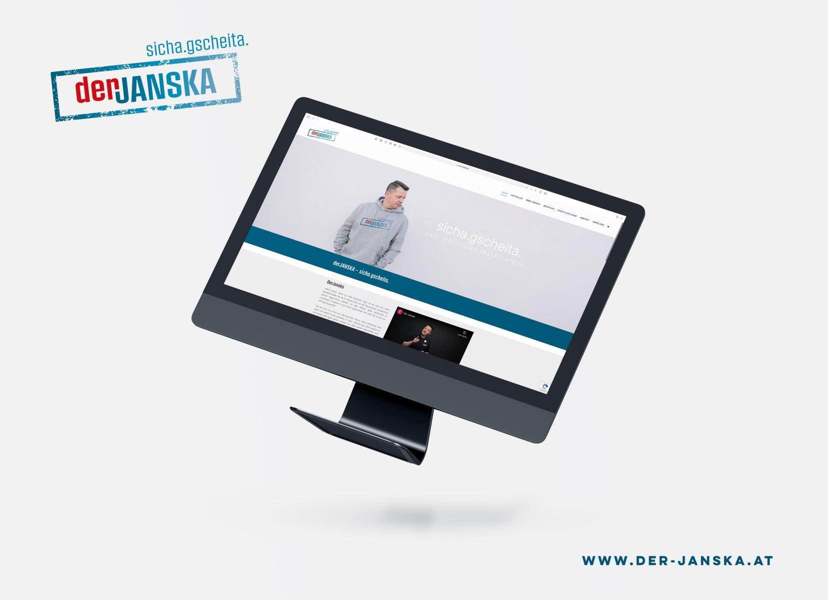 K1600_JANSKA_Web_Mockup