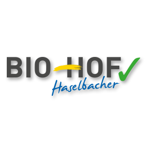Biohof Haselbacher