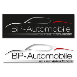 BP Automobile