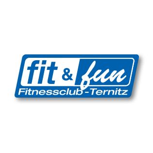Fit&Fun Ternitz