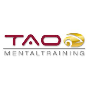 TAO Mentaltraining
