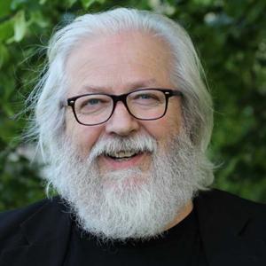 Hans Czettel