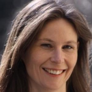 Daniela Krammer