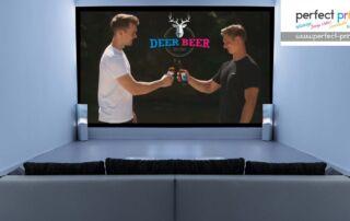 DeerBeer