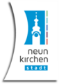Logo_Neunkirchen