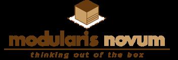Modularis Novum