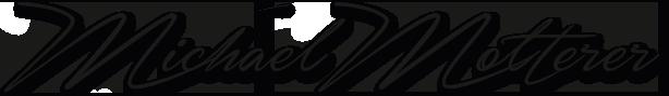 Molterer_Logo