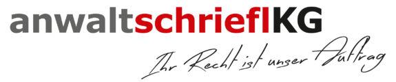 Schriefl_Logo_Neu2020