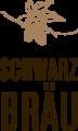schwarz_logo_web_