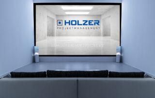 Holzer Projektmanagement