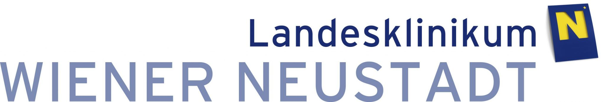 Landesklinikum Wiener Neustadt