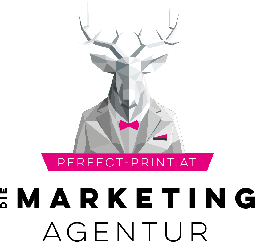 Perfect Print W.M. GmbH