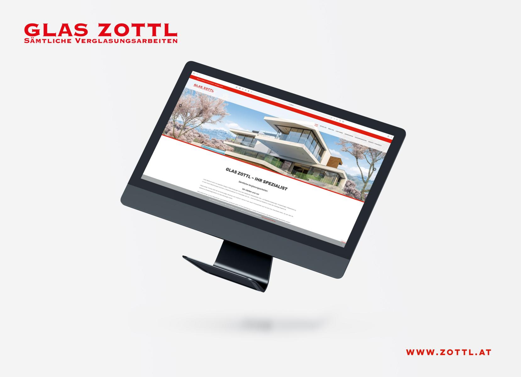 Zottl