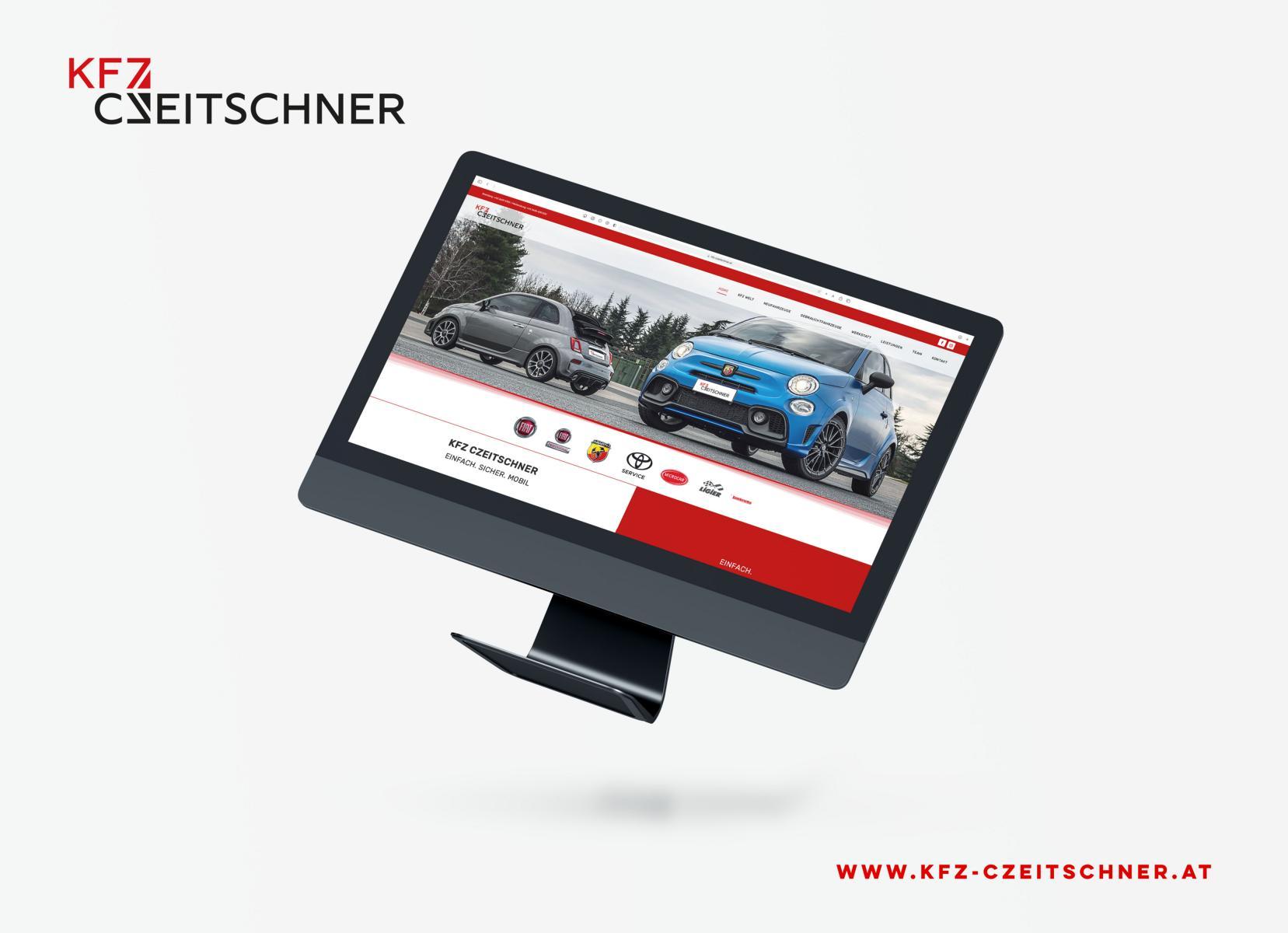 K1600_Czeitschner_Web_Mockup