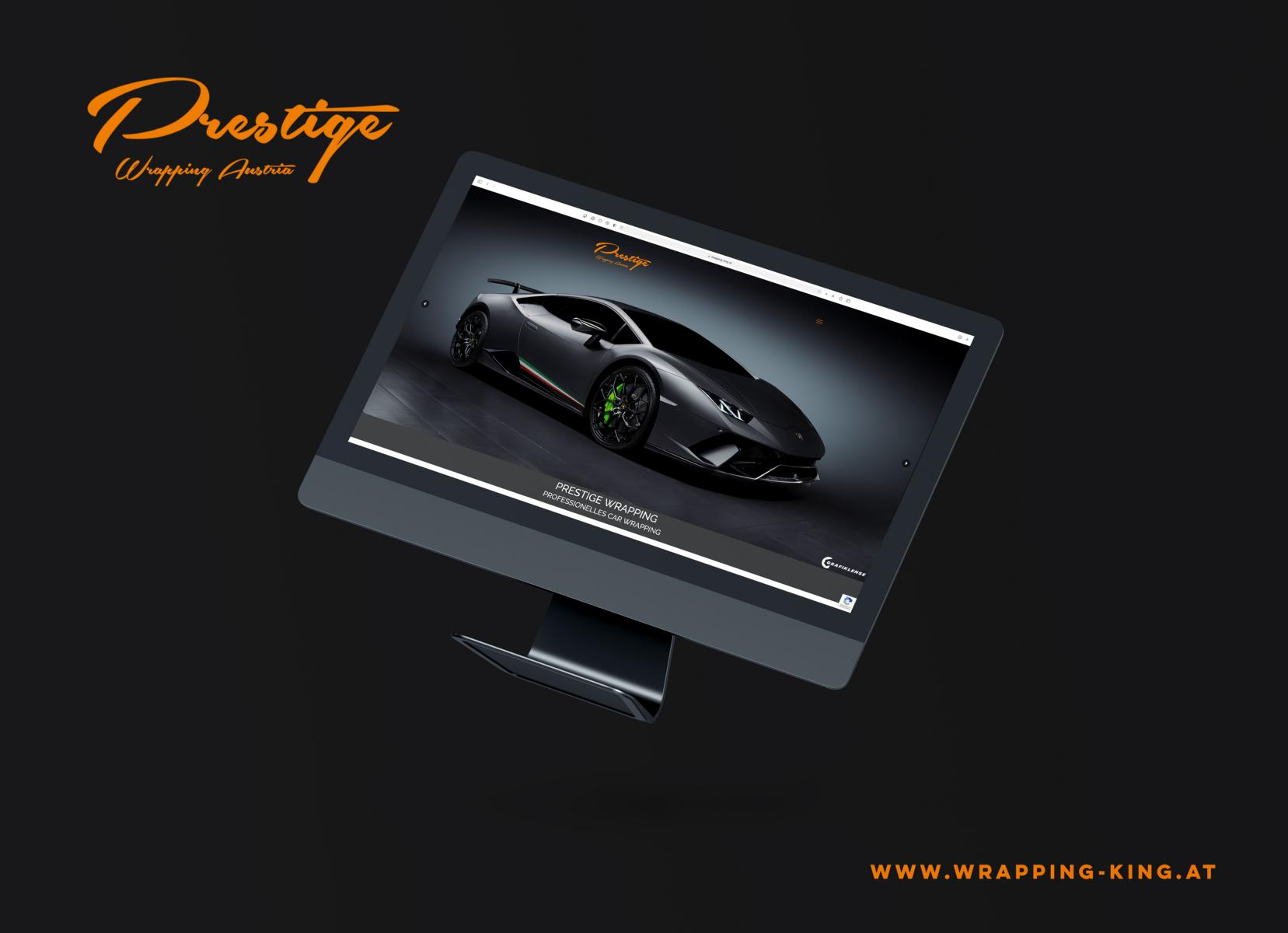 K1600_PrestigeWrapping_Web_Mockup